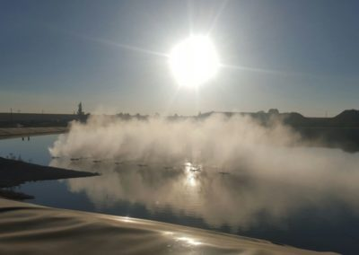 Forced Evaporation-Pic3