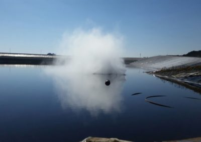 Forced Evaporation-Pic4