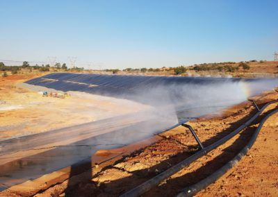 Forced Evaporation-Pic5