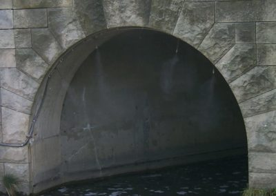 Waste Water-Pic2