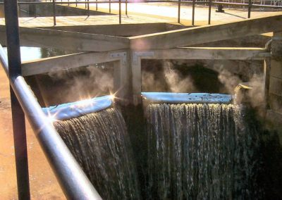 Waste Water-Pic3