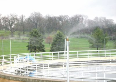 Waste Water-Pic5