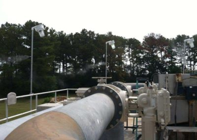 Waste Water-Pic6