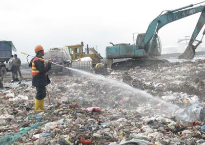 Solid Waste-Pic4